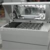 TS-211CF大容量智能全温摇床(双功能)