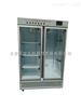 YC-1200(内膽噴塑)YC-1200(内膽噴塑)層析實驗冷櫃