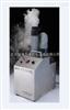 HR/SG-6500烟雾发生器价格