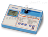 HI83214HI83214哈納HANNA HI83214 COD多參數綜合測試儀|COD分析儀