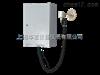 MGS65烟气预处理MGS65