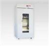 BDL-9250冷光源植物培养箱