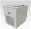 DLSB-5/25低温冷却液循环泵厂家,低温冷却液循环机价格