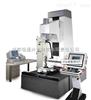 FMS8200德国霍梅尔,FMS8200圆柱度仪