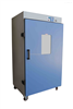 DGG-9926A大型恒温鼓风干燥箱