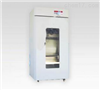 BDZ-9250上海冷光源植物气候箱价格