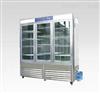 PRX-1250C-CO2二氧化碳人工气候箱价格