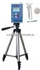 TW2150B个体空气采样器、恒流采样、电子流量、0.5~5.0 L/min