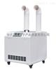 微电脑超声波加湿机适用体积30-90/100-150/150-300/200-400/320-500