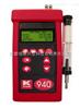 KM940煙氣分析儀,英國凱恩