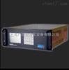 600 seriesCAI总碳氢氮氧化物分析仪