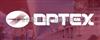 OM-104Coptex 奥普士  传感器