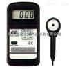 TN-2340紫外辐照计/紫外强度计/紫外线分析仪、290nm — 390nm