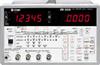 3535日置 LCR测试仪