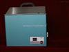 恒温水浴WB-1010A、控温 室温—95℃、功率 650W、 容量10L