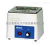 AS3120(塑殼)超聲波清洗器、容量3L、功率120W、頻率40KHz、定時(min)
