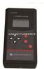 TW6000 微量粉塵采樣器、0.5-5.5 L/min、70-130 kPa