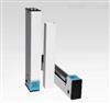 UCT-220色谱柱恒温箱价格