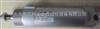 安沃驰力士乐气缸0822341006