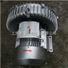 2QB720-SHH47无热吸附式设备旋涡气泵