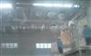 内蒙古工厂降温加湿喷雾加湿系统