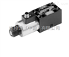 派克电动式换向阀D1VW020BNJDLJ591