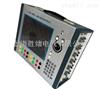 SX-6000光数字继电保护测试仪