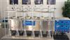 HZDF-6011型氨氮蒸馏仪