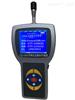 手持式激光尘埃粒子计数器Y09-3016落尘测试仪