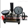 YJY-600A压力表校验器