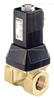 德国宝德电磁阀德国宝德电磁阀0331系列电磁阀BURKERT