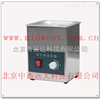 JD17-UP50超声波清洗器M390996
