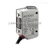 基恩士LR-ZB100N方形反射电缆型传感器