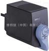 测量浑浊程度类型MS05宝德浊度传感器