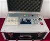 GTSX300变压器有载分接开关测试仪