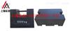 浙江金华标准铸铁砝码/衢州铸铁平板砝码用于称的校准