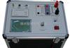 HGQ-II全自动互感器特性综合测试仪