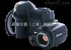 美国FLIR红外热成像仪FLIR T420