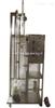 THGY3201特殊精馏实验装置|化学工程化工工艺实验装置