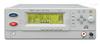 TH9201C交流耐壓測試儀