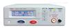 TH9301A交直流耐壓測試儀