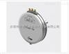 德国FSG编码器总代理 FSG传感器厂家直售