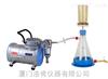 Rocker300a台湾洛科真空泵 实验室真空抽滤套装Rocker300A 真空过滤装置 换膜过滤器