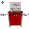 鈉基膨潤土耐靜水壓-耐靜水壓測定儀-產品標準