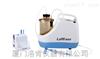 台湾洛科lafil300-biodolphin废液抽吸系统 真空吸液器