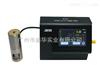 BEVS 2201自动拉脱法附着力测试仪