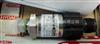 HYDAC蓄能器SB330-20A1/112A9-330A付款当天发货特价