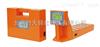 多功能地下管线探测仪-地下管道测定系统