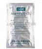 三菱MGC安宁包 C-3二氧化碳产气袋2.5L 嗜二氧化碳菌 10包/袋