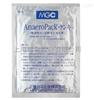 日本三菱 MGC 3.5L 厌氧产气袋 C-35 培养袋 安宁包 10包/袋